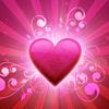 valentines-day-sydney-thumb